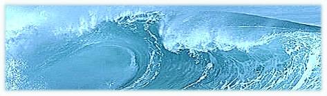 20040620_01.jpg