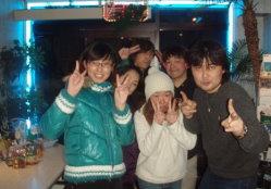 20070224_04.jpg