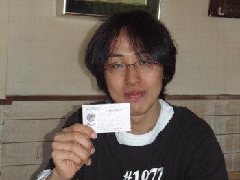 20070430_08.jpg
