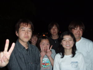 20070504_03.jpg