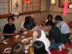 20070524_02.jpg