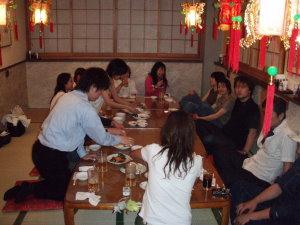 20070524_03.jpg