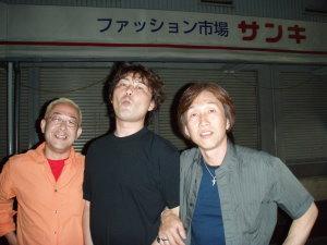 20070524_06.jpg