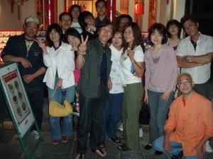 20070524_07.jpg
