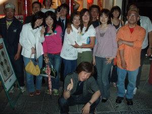 20070524_08.jpg
