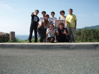 20070616_03.jpg