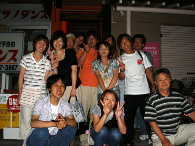 20070621_01.jpg