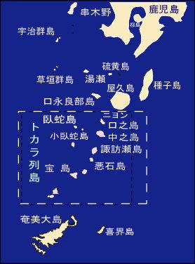 tokaira08map.jpg